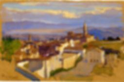 Edwin Austin Abbey 1911.jpg