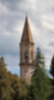 S. Pietro tower det.jpg