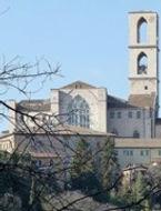 Per-S-Domenico-Apse.jpg
