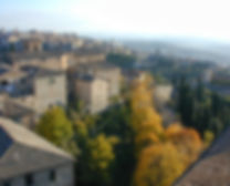 Autumn View.jpg