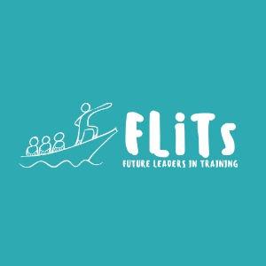 FLiTs_edited.jpg