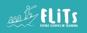 FLiTs: Future Leaders in Training
