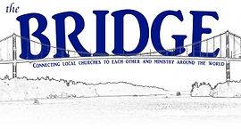 Bridge_Logo_320_172.jpg