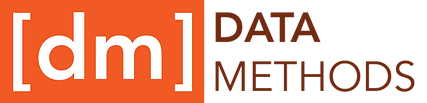 data-methods-logo.png