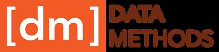 data-methods-logo.png