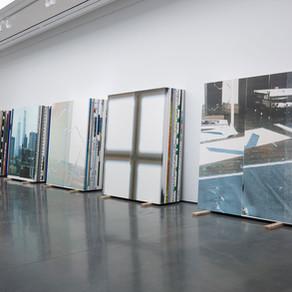 Collector's view: Collezione Carlo Alberto Ferri