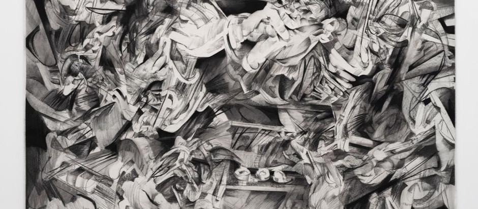 Collector's view: Collezione Taurisano