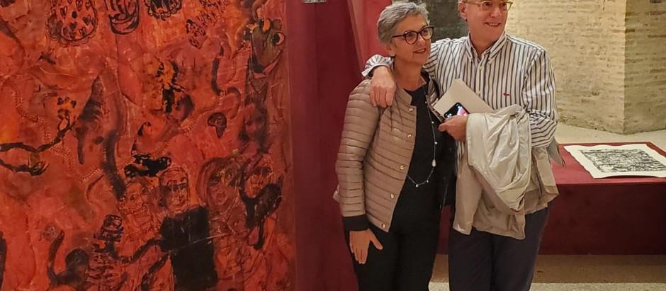 Collector's view: Collezione Valentini