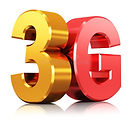 logo-de-la-technologie-du-sans-fil-g-53001725.jpg
