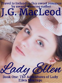 Lady%20Ellen%202021_edited.png