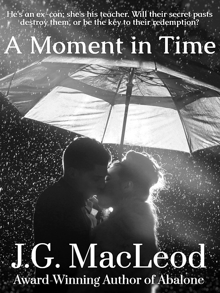 A Moment in Time cover (2).jpg