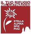 Logo rifugio.png