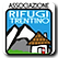Rifugio.png