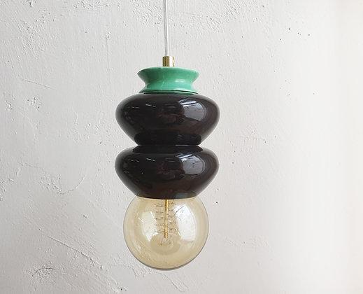Small Apilar Lamp