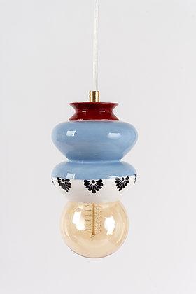 Small Apilar Lamp #7