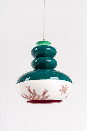 Medium  Apilar  lamp #3