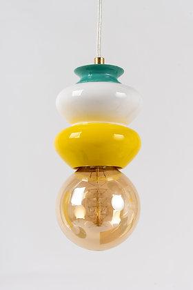 Small Apilar Lamp #3