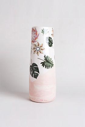 Jungalow Large Vase