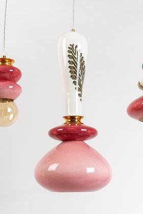 Large Apilar  lamp #1
