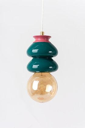 Small Apilar Lamp #8