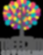Cópia_de_TreeCom_logo_curvas_Fundo_Branc