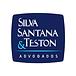 Logo SST whatsapp.png