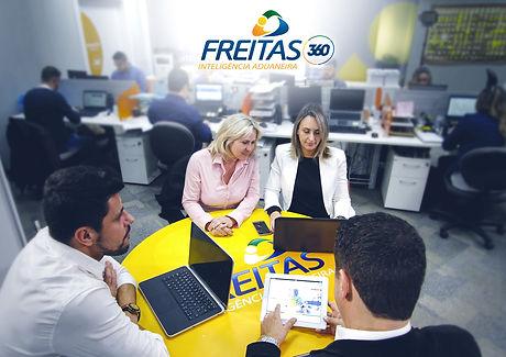 Foto Freitas Investing Santa Catarina-1.