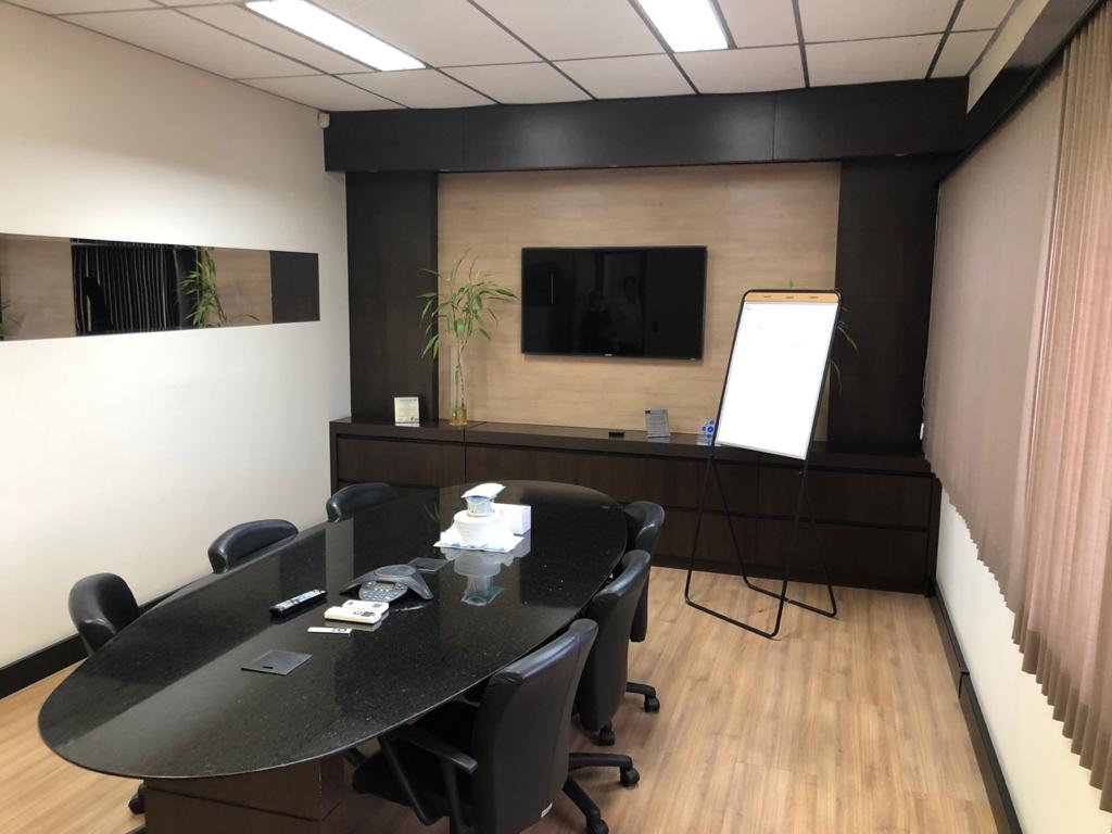 Sala Corporate