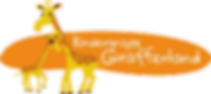 KindergruppeGiraffenland_Logo_normal_fre