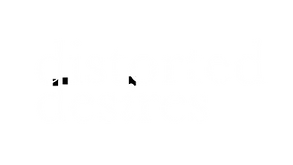 Distorted Logo #1.png