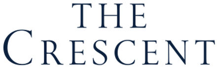 The Crescent Logo Stacked-PMS-289.jpg