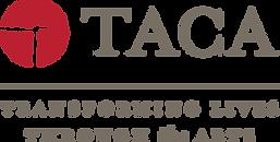 taca logo.png