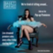 Ballet Dallas popups_April 2020.png