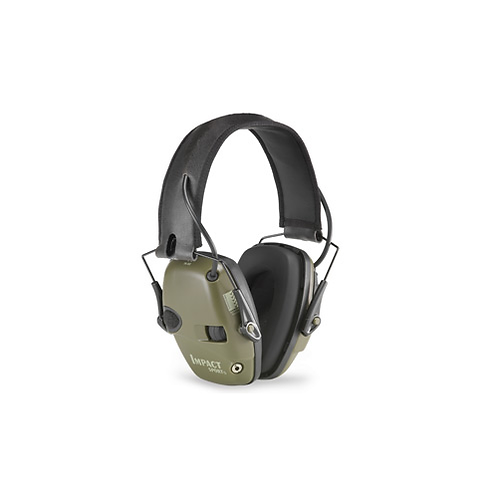 Howard Leight Impact Sport Ear Protection