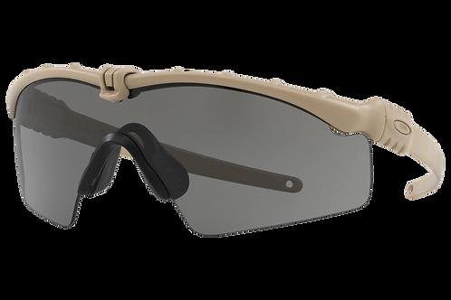 Oakley SI Ballistic M Frame 3.0 Dark Bone
