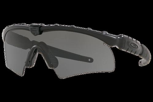 Oakley SI Ballistic M Frame® 2.0 Hybrid®