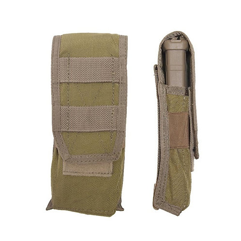 SORD 30RD Velcro M4 Mag Holder