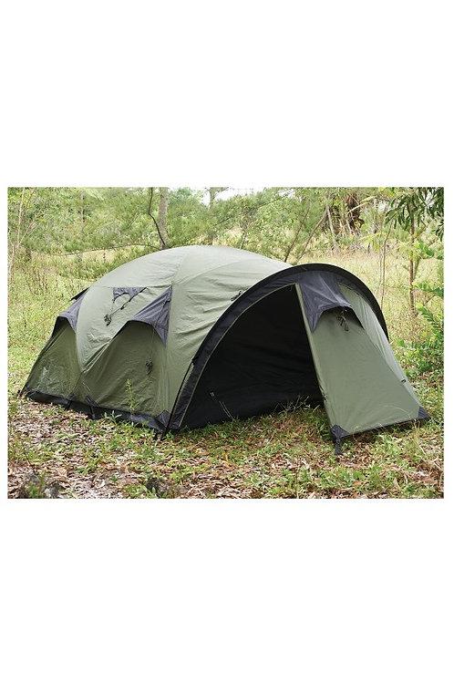 Snugpak Cave Tent