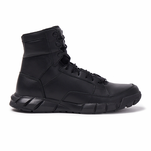 Oakley Light Assault Boot Leather