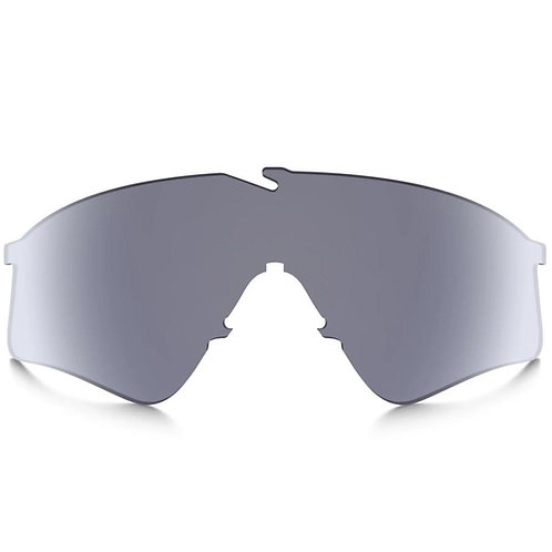 Oakley SI Alpha Ballistic Replacement Lense