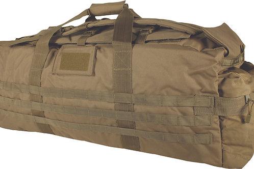 TIC Fox Outdoor - Jumbo Patrol Bag