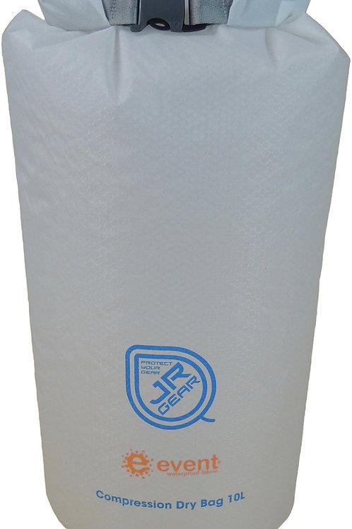 eVENT Dry Bag