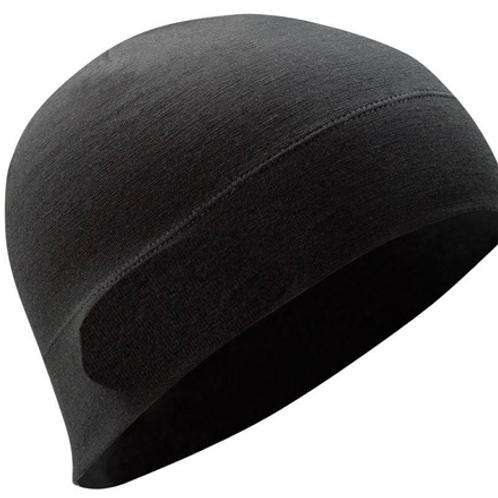Shadow Tactical Under Helmet Liner Beanie