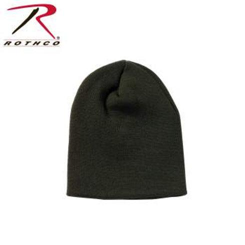 Rothco Skull Cap