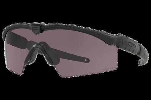 Oakley SI Ballistic M Frame® 2.0 Strike