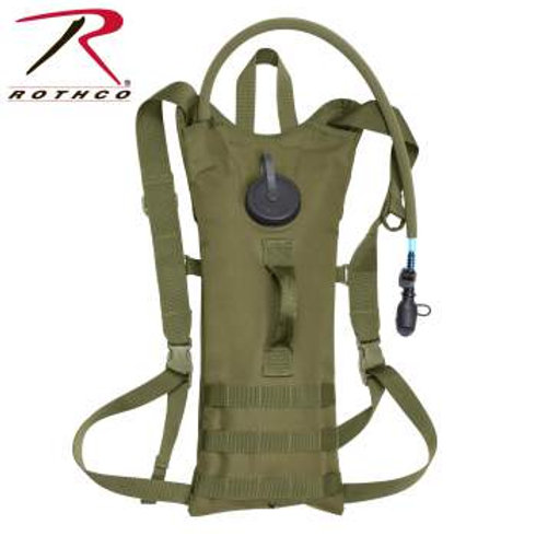 Rothco Backpack Hydration System