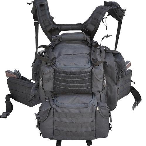TIC Explorer - B99 Patrick Combat Bag