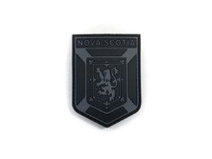 Nova Scotia Shield