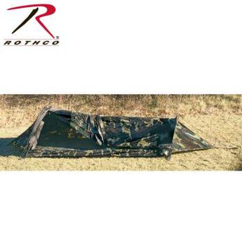 Rothco Bivouac Tent