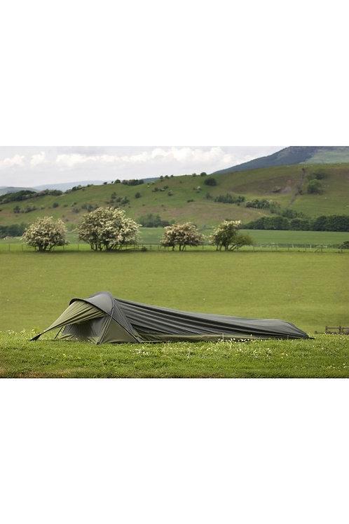 Snugpak Stratosphere tent